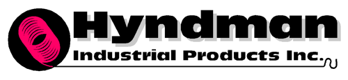 Hyndman Industrial Products Inc