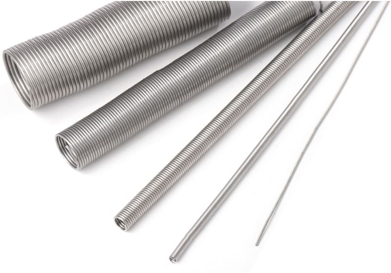 Load Banks & Resistors | Coil elements, resistance wire